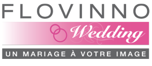 logo-wedding
