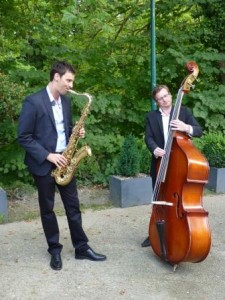 duo-jazz
