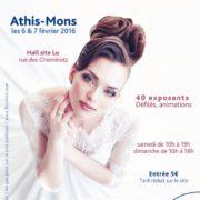 Salon du mariage Athis-Mons