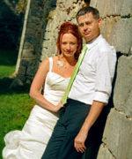 Marjo & Philippe