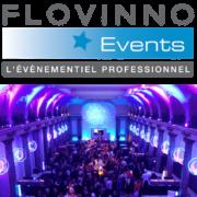 Logo Flovinno Events