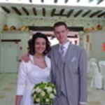 Diana & Florent