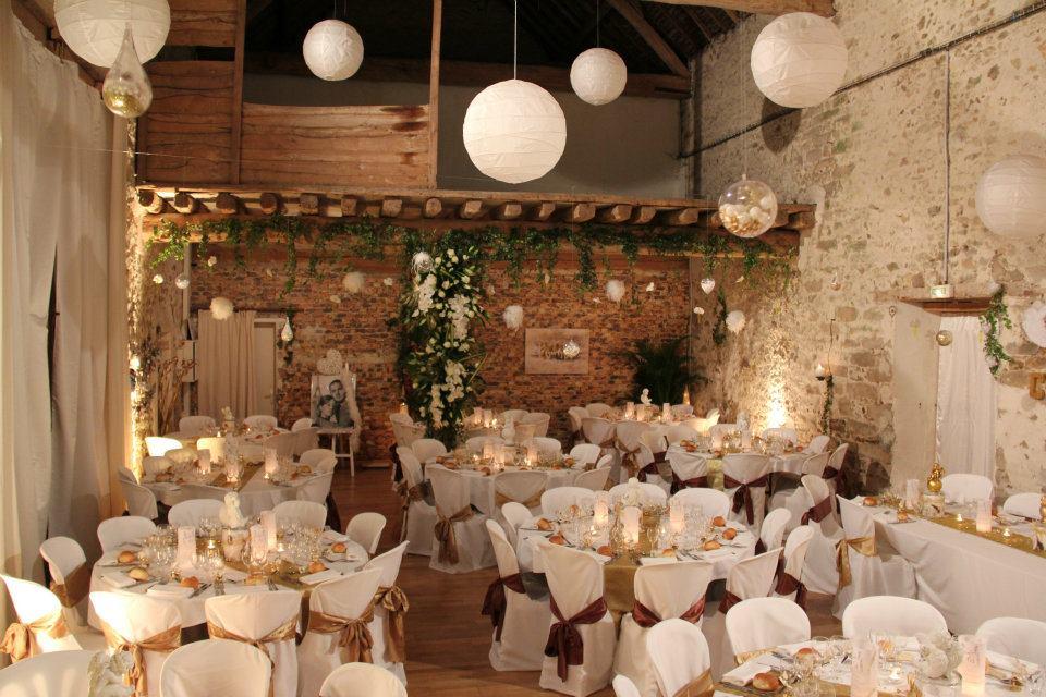 decoration-salle-ballons