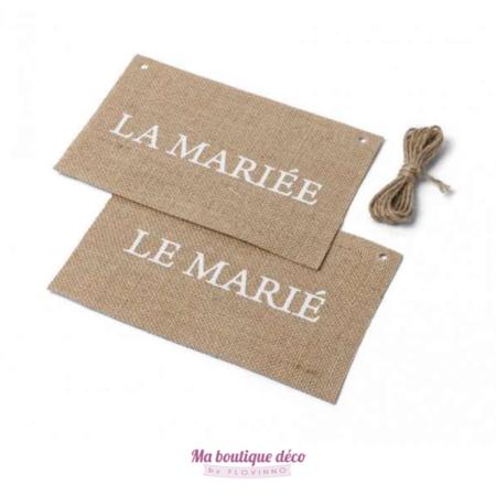 pour boutique by flovinno