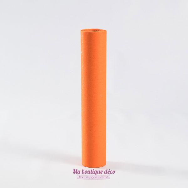 ma boutique orange