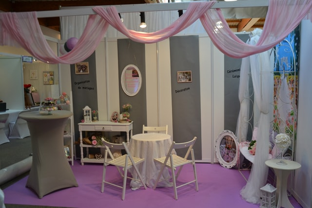 salon du mariage d 39 athis mons 2017 flovinno conseil organisation v nements mariages. Black Bedroom Furniture Sets. Home Design Ideas