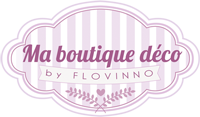 Ma boutique déco by flovinno