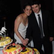 Alexandra & Daniel
