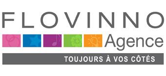 Flovinno: Conseil, Organisation évènements & mariages