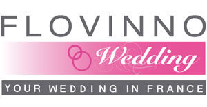 Your wedding in France by Flovinno