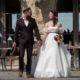 thème mariage steampunk