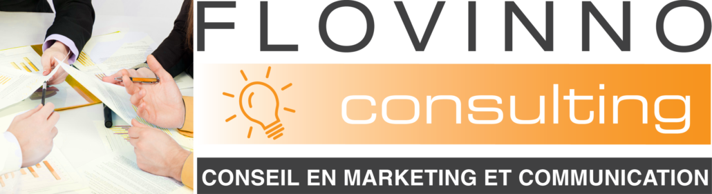 Conseil en Marketing et Communication