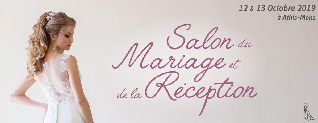 Salon du Mariage 91